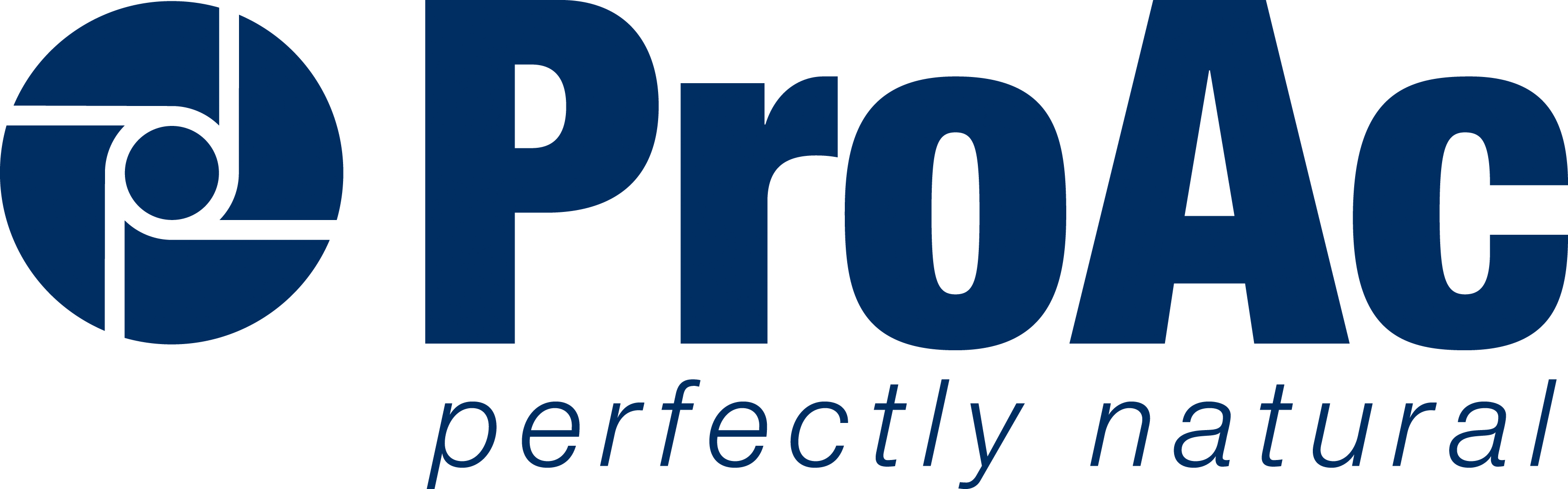 ProAc - Perfectly Natural
